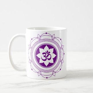 Om-mugg Kaffemugg