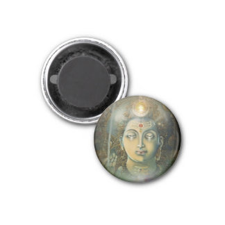 Om Shiva Shankara