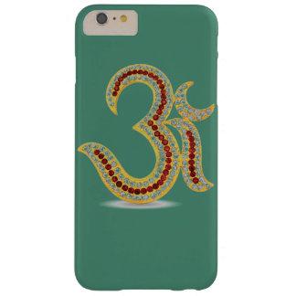 Om tänder upp fodral för plusen för världsiPhone 6 Barely There iPhone 6 Plus Skal