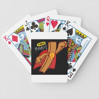 omasuperjc spelkort