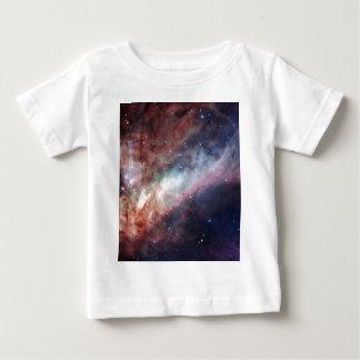Omega eller svanNebula M17 T-shirt