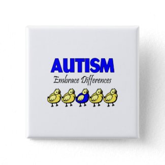 OmfamningAutism (änder) button