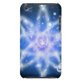 Omlopp av planet iPod Case-Mate case