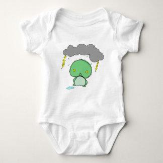 Omy som det regnar tee shirt