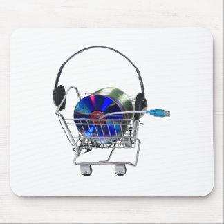 OnlineMusicShopping070709 Mus Matta