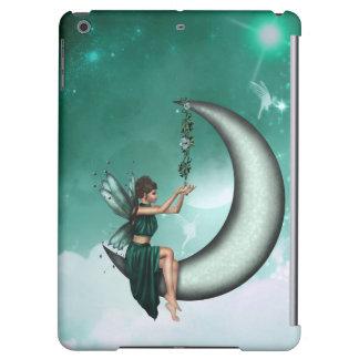 Önska månen