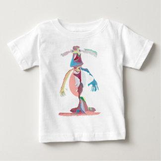 Önskat Tee Shirt