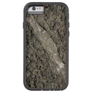Ont - fodral för iPhone 6 Tough Xtreme iPhone 6 Case