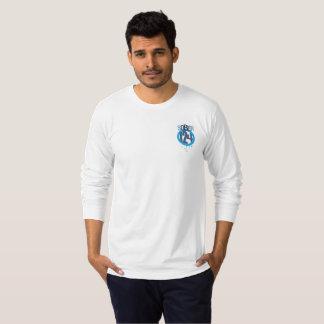 Önykterhet T-shirt