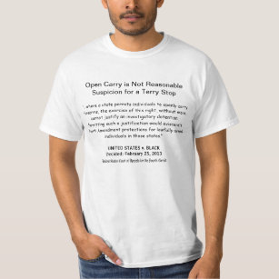 rim på skjorta
