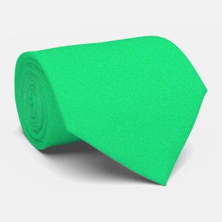 OPUSGuppie grönt 1111 Slips