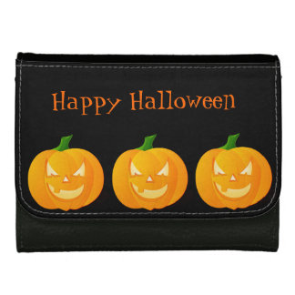 Orange Halloween pumpa