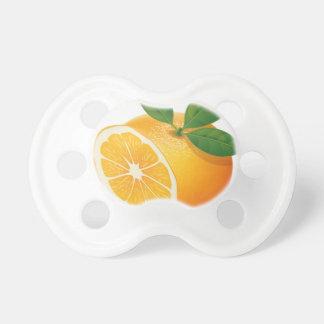 Orange Napp