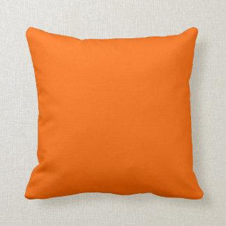 orangen kudder kudde