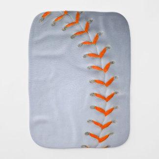 Orangen syr baseball/softball bebistrasa