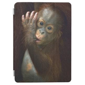 Orangutan iPad Air Skydd