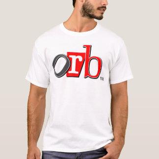 Orb T Shirts