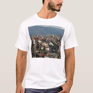 Orbe T Shirt