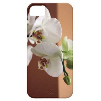 Orchid iPhone 5 Case-Mate Cases