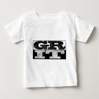 Ord för GRUST-tröjatyp Tshirts