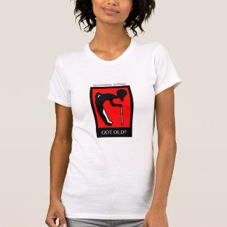 Original- design av Monstro Urban T-shirt