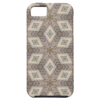 original- design för iphone case iPhone 5 skydd