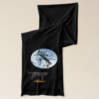 Original- diktScarf för IMBH Sjal
