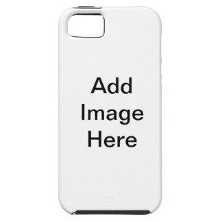 Original- foto iPhone 5 Case-Mate skal