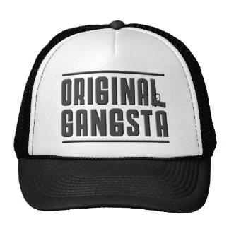 Original- Gangsta Keps