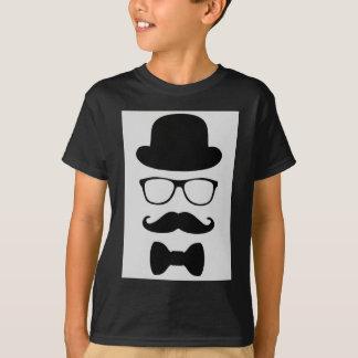 Original- Hipster Tee Shirt
