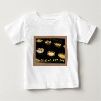 Original NÅGOT stämm! T-shirt