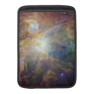 Orion Nebula Sleeve För MacBook Air