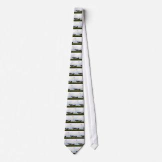 Orkanredo för start slips