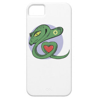 orm iPhone 5 Case-Mate fodral