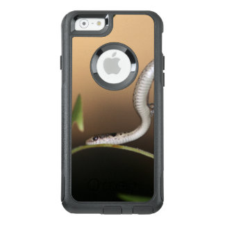 Orm OtterBox iPhone 6/6s Skal