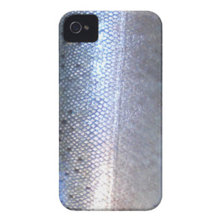 Örn sjöforell - blackberry bold täcker iPhone 4 cover