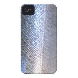 Örn sjöforell - iPhonen 4/4S täcker iPhone 4 Case-Mate Skal
