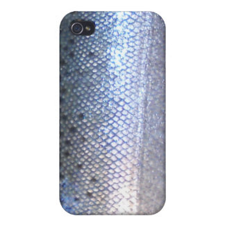 Örn sjöforell - iPhonen 4/4S täcker iPhone 4 Skydd