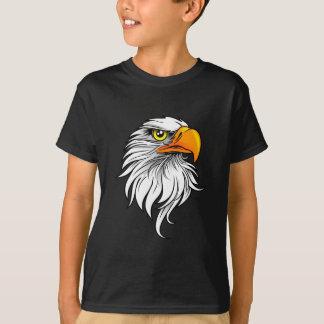 Örn T-shirts