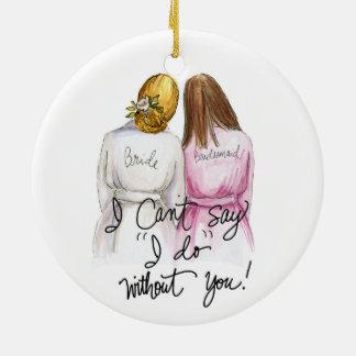 ornament2 julgransprydnad keramik