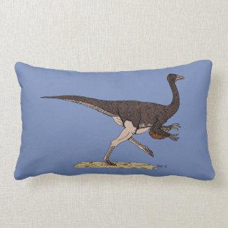 Ornithomimus Lumbarkudde