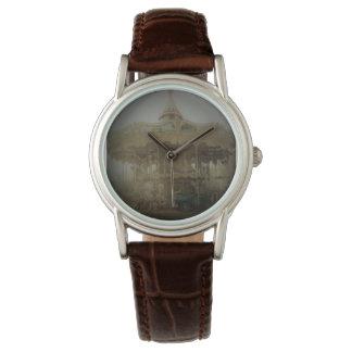 orologioen lurar foto armbandsur