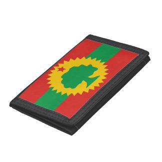Oromo plånbok