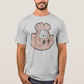 Orson grismanar skjorta tee shirt