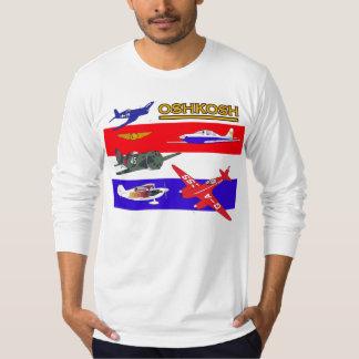 Oshkosh långärmadTshirt Tröja