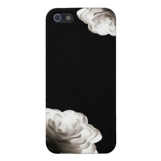 Oskuld iPhone 5 Cases