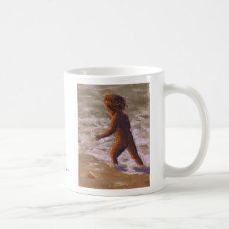 Oskuld Kaffemugg