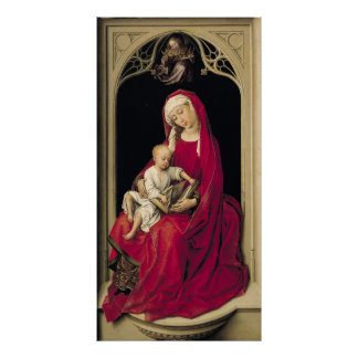 Oskuld och barn, 1464 poster
