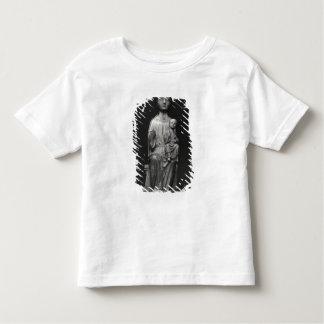 Oskuld och barn 4 tee shirts