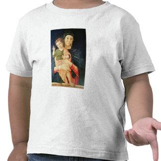 Oskuld- och barnvälsignelsen, 1460-70 tshirts
